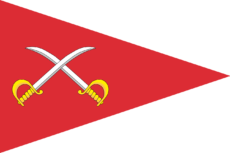 Army-Sailing-Association-Burgee 18