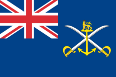 Army-Sailing-Association-Ensign 18